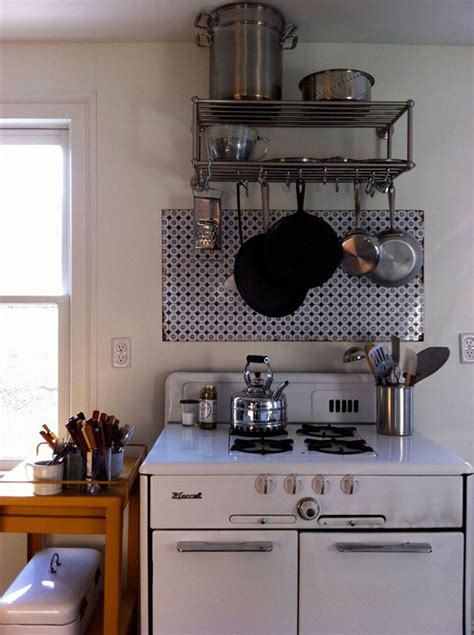 My Kitchen Appliances by Kitchen Appliances Sell My Kitchen Appliances 2018