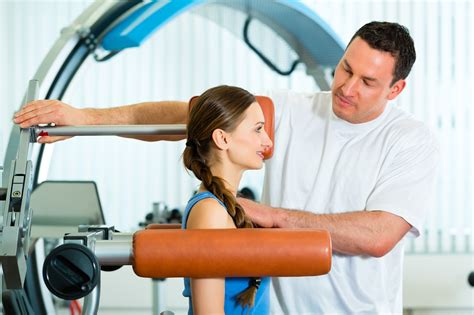 therapy az arizona physical therapist assistant attorney