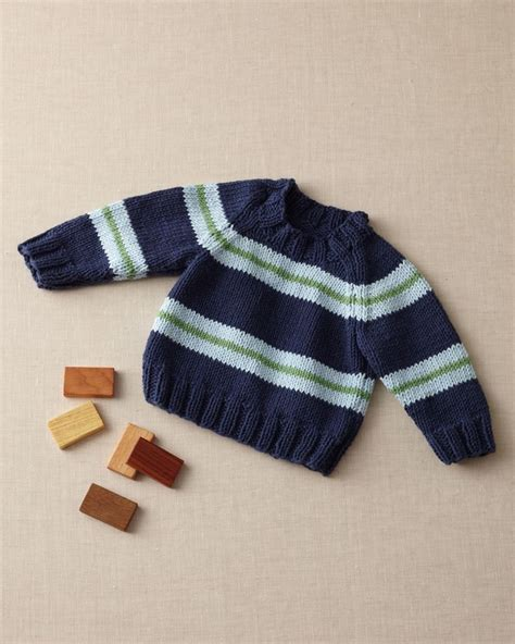 knitting pattern sweater boy 279 best images about knitting for little boys on pinterest