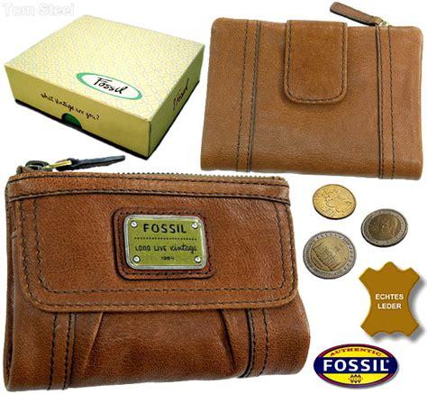 Herren Geldbörse Fossil 1524 by Fossil Geldb 195 182 Rse Fossil Geldb Rse Einebinsenweisheit