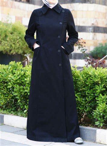 Gamis Batik Padi Hitam gamis casual hitam gamis batik kombinasi