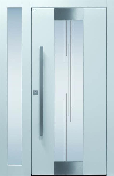 eingangstüren mit seitenteil haust 252 ren modern mit seitenteil wei 223 olstuga