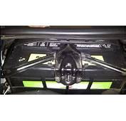 Costco Battery Replacement  ClubLexus Lexus Forum