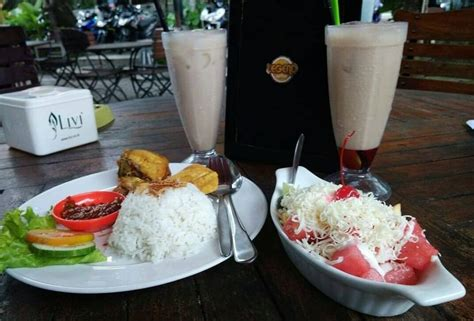 Legend Coffee Jogja sevmorgeo jelajah informasi terbaru