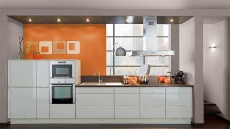 deco cuisine orange style id 233 e d 233 co cuisine orange