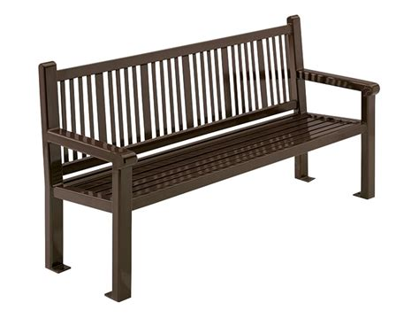 bench reading product details site furniture keystone ridge designs