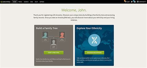 Ancestry.com Coupon Code Get 20% Discount DNA Kit ... Family Tree Dna Coupon Code 2017