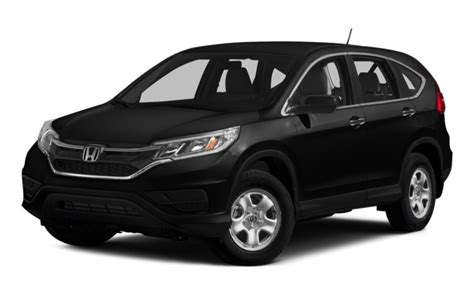 honda jeep 2015 2015 jeep vs 2015 honda cr v daytona auto mall