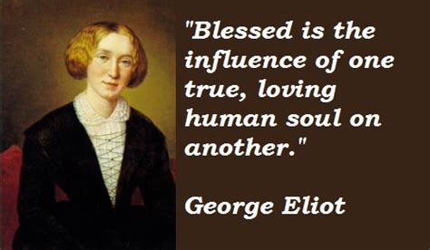 Picture George Eliot Quote About - george eliot quotes image quotes at relatably