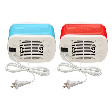 Small Electric Heater For Cing Small Electric Heater For Cing 28 Images Qmark Muh076