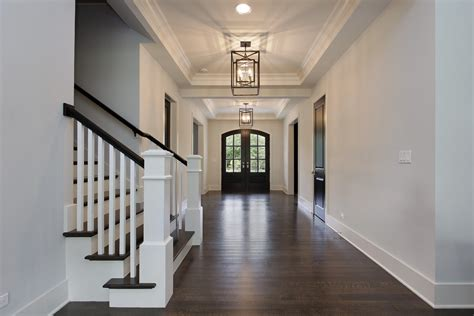 foyer hallway entryway lighting ideas image stabbedinback foyer
