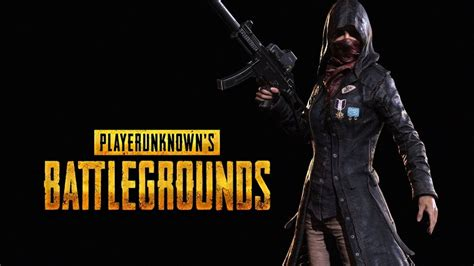 wallpaper hd pubg pubg wallpapers 187 gamers wallpaper 1080p