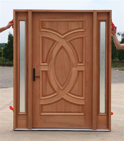 door design in wood 25 best images about door design on pinterest craftsman