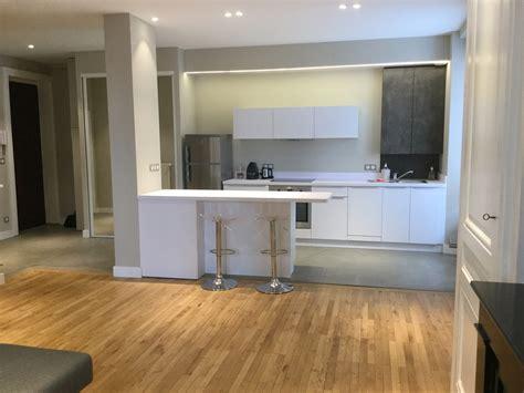 location appartment locations appartement t2 f2 lyon 3 meuble achat et vente