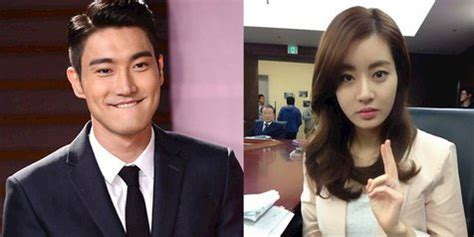 film baru siwon intip teaser video drama baru siwon kang sora