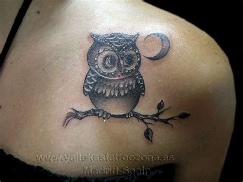 imagenes tatuajes y sus significados tatuajes de alas dise 241 os y significados im 225 genes taringa