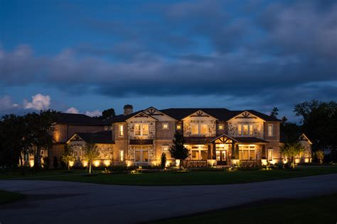 Landscape Lighting Houston Tx Outdoor Lighting Houston Tx Outdoor Lighting Houston Tx Awes Lighting Fixtures Houston Tx Image