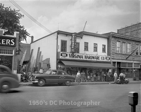 highway motors winchester va 8 best images about past arlington on