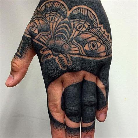 blackwork tattoo jakarta 1000 images about tats on pinterest david hale tattoo