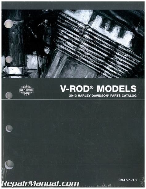 soviet t 34 tank manual haynes manuals books t 72 repair manuals lineget