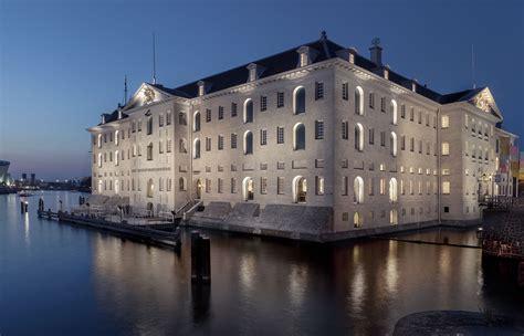 ligconcert 174 the best of einaudi het scheepvaartmuseum zat - Scheepvaartmuseum Ludovico Einaudi