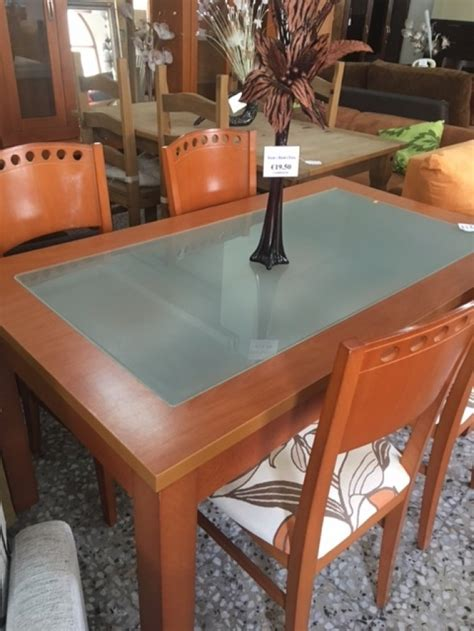32 Dining Room Chairs Gumtree Durban 8 Seat Dining Second Dining Room Chairs
