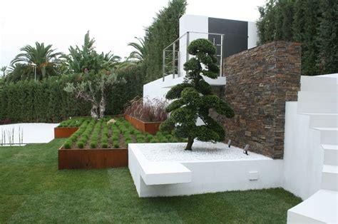 imagenes de jardines interiores modernos jardines modernos minimalistas www imgkid com the