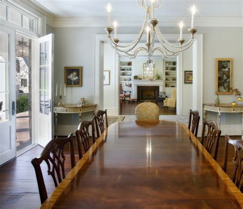traditional chandeliers dining room alluring lighting for a traditional dining room zin home