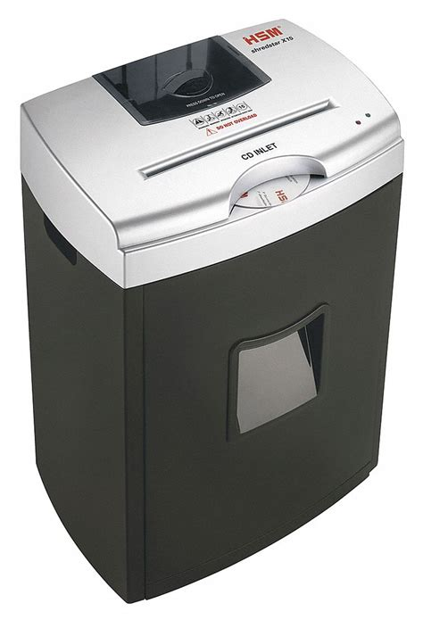 personal paper shredders shredders on usa