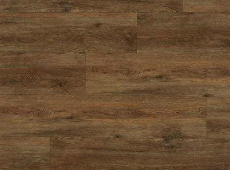 Muir Oak   USFloors