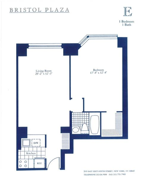 east midtown plaza floor plans east midtown plaza floor plans carpet review