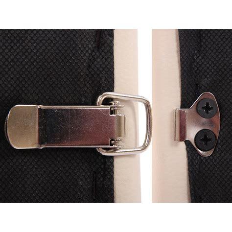 fauteuil angle cuir canap 233 s fauteuil modulable sans accoudoirs abdomen lyon similicuir noir