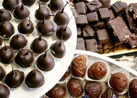 best italian chocolates 7 top countries you need to visit if you are a chocolate