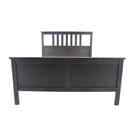 Stores That Sell Bed Frames What Stores Sell Bed Frames Florence Wooden Bed Frame Single Or White Or Bookcase Headboard