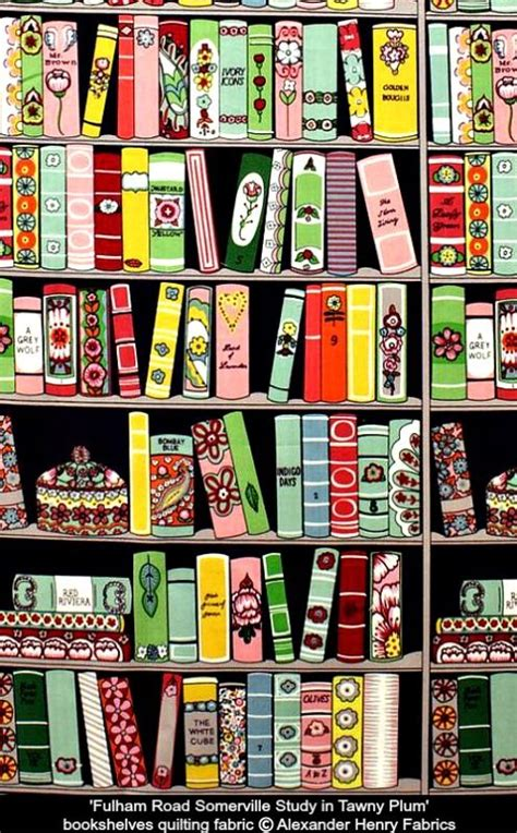 best upholstery books 61 best images about fabric with book design on pinterest