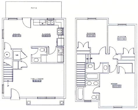 floor plans the landings at eagle heights in mountvile pa the landings at eagle heights mountville pa apartment