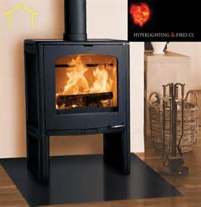 fireplaces in cape town fireplaces in cape town contractorfind co za