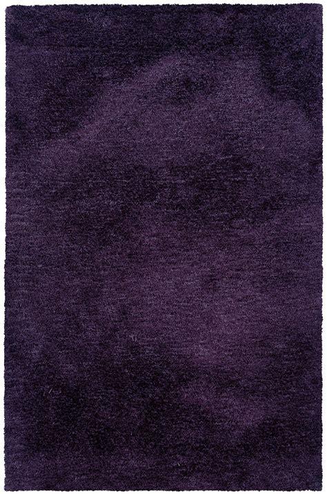 plush shag rugs solid teal blue plush shag rug woodwaves