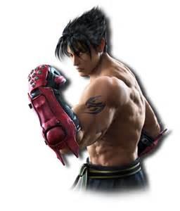image avatar jin 1 png playstation all stars