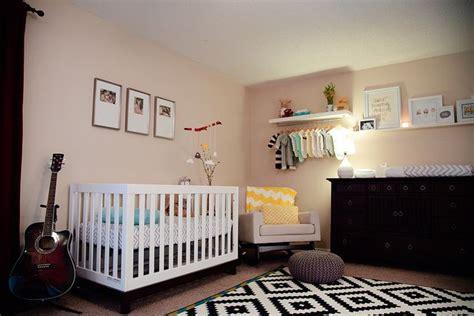 nursery in master bedroom pinterest the world s catalog of ideas