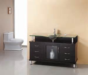 bathroom cabinets bath cabinet:   es bathroom vanity bathroom vanities bath kitchen and beyond