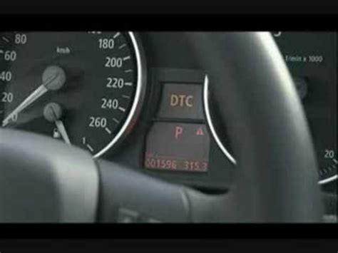 electronic stability control 2005 bmw m3 security system bmw dynamic stability control system youtube