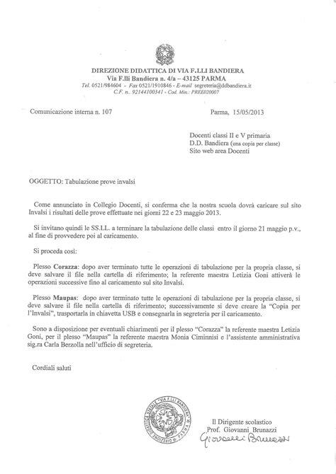 lettere di contestazione disciplinare istruzione bene comune 187 leggi memoria difensiva