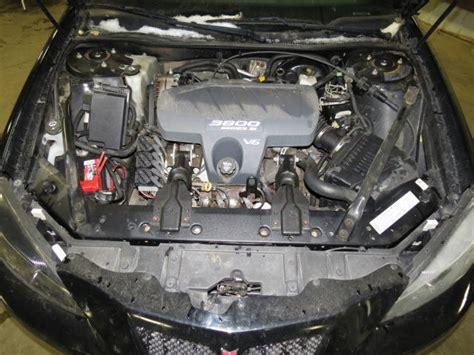 car engine manuals 2004 pontiac vibe windshield wipe control service manual 2004 pontiac grand prix windshield washer motor replacement dorman 174 602