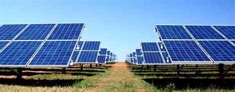 what can i power with solar panels farmers grow profits with a new crop solar panels green state powergreen state power