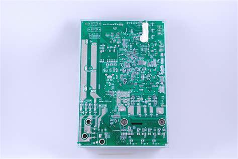 mirage mini split wiring diagram html auto engine and