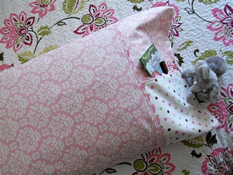 pattern theory tutorial 113 best cushions to make images on pinterest pillows