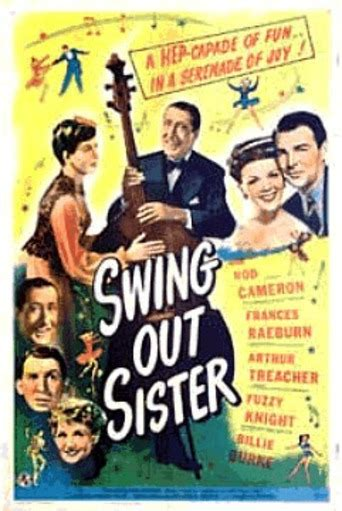 swing out sisters online vedeti swing out sister online filme noi gratis swing out