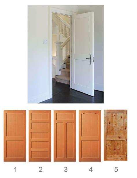 66 Best Craftsman Style Images On Pinterest Banisters Interior Craftsman Doors