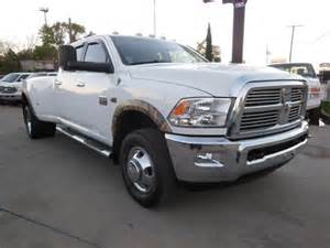 Locking Truck Bed Covers Dodge Ram 3500 King Ranch Dually 2014 Autos Post